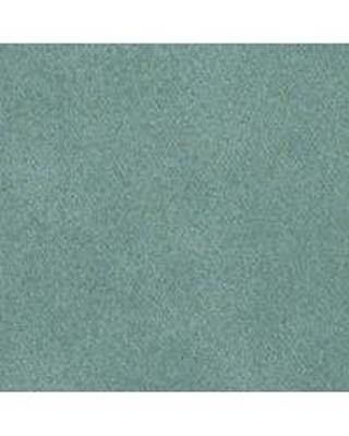 Bolta-Boltatex Wallcovering Coach Turquoise Search Results