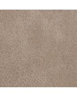 Bolta-Boltatex Wallcovering Coach Thoroughbred Search Results
