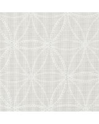 Bolta-Boltatex Wallcovering Halo Moonlit Search Results