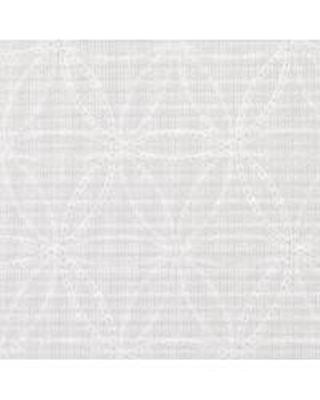 Bolta-Boltatex Wallcovering Halo Ice Crystals Search Results