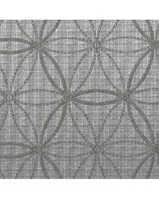 Bolta-Boltatex Wallcovering Halo Northern Lights Search Results
