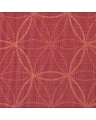 Bolta-Boltatex Wallcovering Halo Red Star Search Results