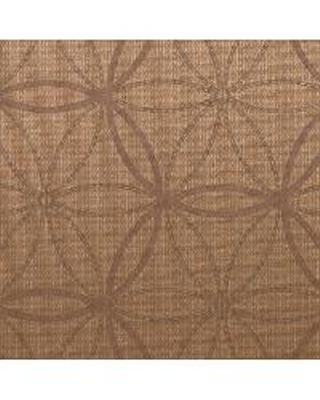 Bolta-Boltatex Wallcovering Halo Halo-ween Search Results