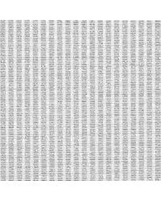 Bolta-Boltatex Wallcovering 3rd Dimension X-ray Vision Search Results