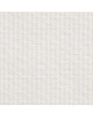 Bolta-Boltatex Wallcovering 3rd Dimension Lightyears Search Results