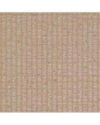 Bolta-Boltatex Wallcovering 3rd Dimension Resistance is Futile Search Results