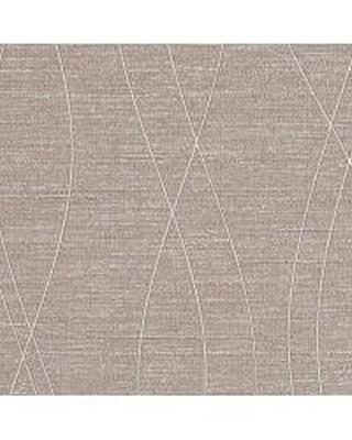 Bolta-Boltatex Wallcovering String Theory Super Symmetry Modern Designs