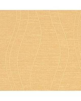 Bolta-Boltatex Wallcovering String Theory Doppler Shift Modern Designs