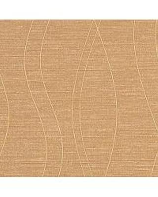Bolta-Boltatex Wallcovering String Theory Physicist Modern Designs