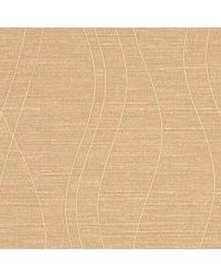 Bolta-Boltatex Wallcovering String Theory Theory of Everything Search Results