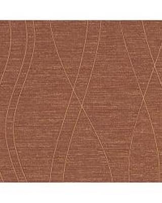 Bolta-Boltatex Wallcovering String Theory Theory of Relativity Modern Designs