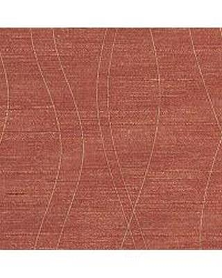 Bolta-Boltatex Wallcovering String Theory Accelerator Search Results