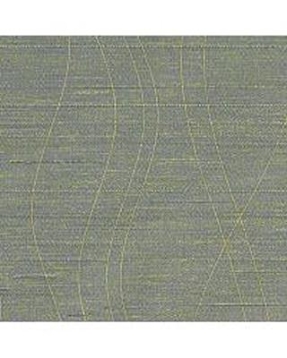 Bolta-Boltatex Wallcovering String Theory Cosmology Search Results