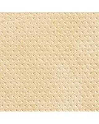 Bolta-Boltatex Wallcovering Coach Tooled Butternut Search Results