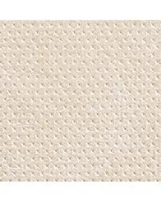 Bolta-Boltatex Wallcovering Coach Tooled Cashmere Search Results