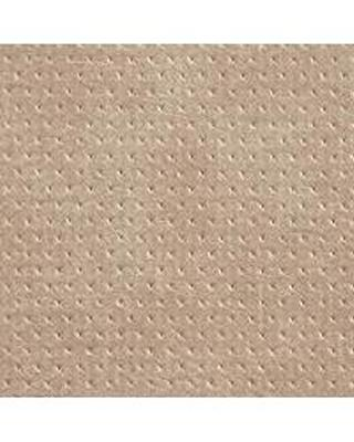 Bolta-Boltatex Wallcovering Coach Tooled Tanner Search Results