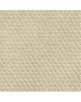 Bolta-Boltatex Wallcovering Coach Tooled Willow Search Results