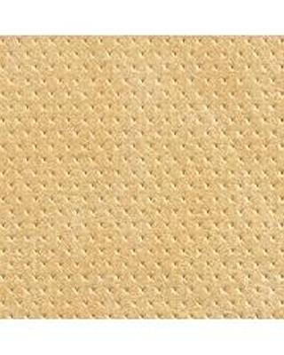 Bolta-Boltatex Wallcovering Coach Tooled Hayride Search Results