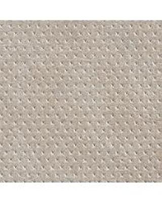 Bolta-Boltatex Wallcovering Coach Tooled Horseshoe Search Results