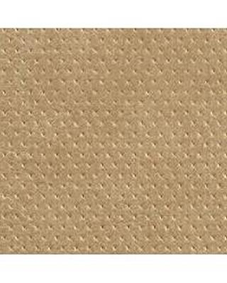 Bolta-Boltatex Wallcovering Coach Tooled Prarie Dog Search Results