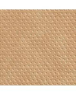 Bolta-Boltatex Wallcovering Coach Tooled Hee Haw Search Results