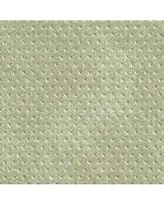 Bolta-Boltatex Wallcovering Coach Tooled Alfalfa Search Results