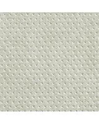 Bolta-Boltatex Wallcovering Coach Tooled Petticoat Search Results