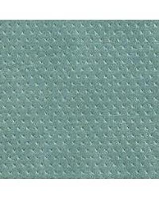 Bolta-Boltatex Wallcovering Coach Tooled Turquoise Search Results