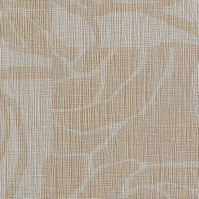 Bolta-Boltatex Wallcovering Charmer Amorous Search Results