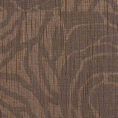 Bolta-Boltatex Wallcovering Charmer Autumn Bouquet Search Results