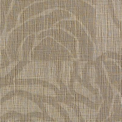 Bolta-Boltatex Wallcovering Charmer Cafe Au Lait Search Results