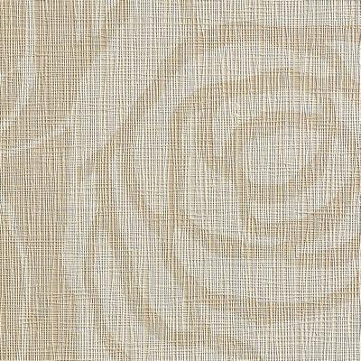 Bolta-Boltatex Wallcovering Charmer Cameo Search Results