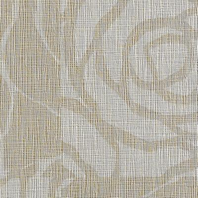 Bolta-Boltatex Wallcovering Charmer Freshwater Pearl Search Results