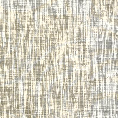 Bolta-Boltatex Wallcovering Charmer Ivory Search Results
