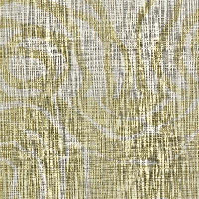 Bolta-Boltatex Wallcovering Charmer Moss Bed BBCE02 Search Results
