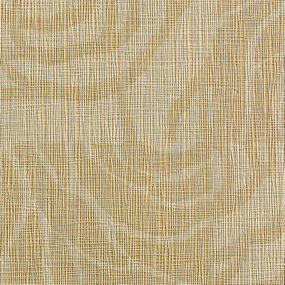 Bolta-Boltatex Wallcovering Charmer Nectar Search Results