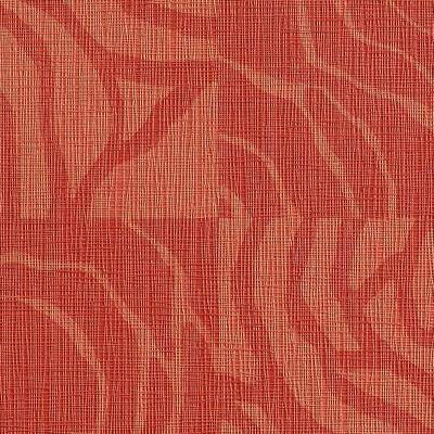 Bolta-Boltatex Wallcovering Charmer Orange Blossom Search Results