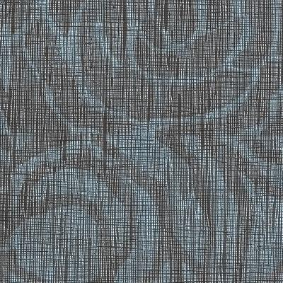 Bolta-Boltatex Wallcovering Charmer Rendezvous Search Results