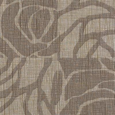 Bolta-Boltatex Wallcovering Charmer Truffles Search Results