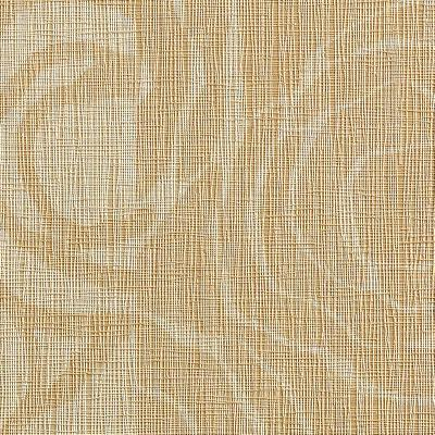Bolta-Boltatex Wallcovering Charmer Wild Breeze Search Results