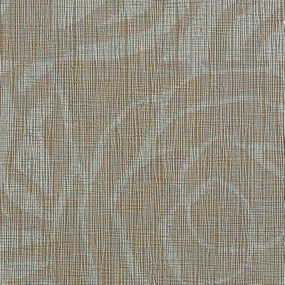 Bolta-Boltatex Wallcovering Charmer Wink Search Results