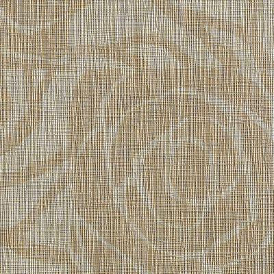 Bolta-Boltatex Wallcovering Charmer Winter Bloom Search Results