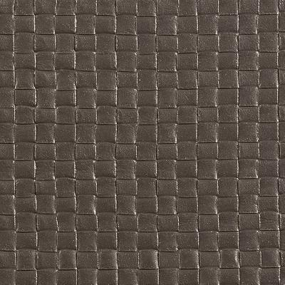Bolta-Boltatex Wallcovering City Bling After Hours Search Results