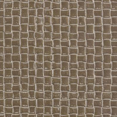 Bolta-Boltatex Wallcovering City Bling Busy Streets Search Results