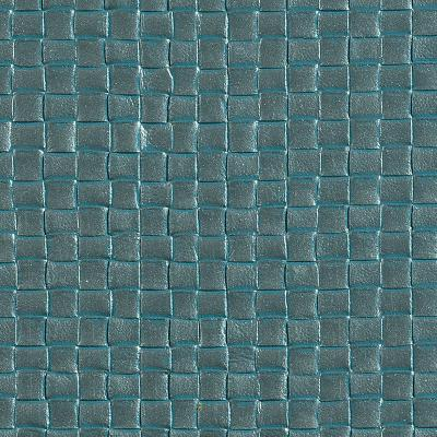 Bolta-Boltatex Wallcovering City Bling Casino Bay Search Results