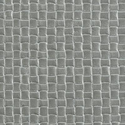 Bolta-Boltatex Wallcovering City Bling Dynamic Sky Search Results