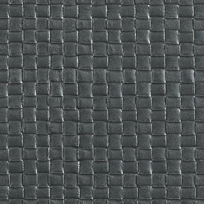 Bolta-Boltatex Wallcovering City Bling Paparazzi Night Search Results
