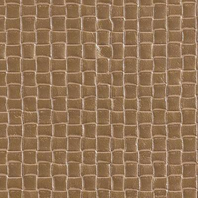 Bolta-Boltatex Wallcovering City Bling Retro Chic Search Results