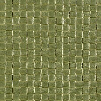 Bolta-Boltatex Wallcovering City Bling Urban Garden Search Results