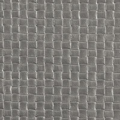 Bolta-Boltatex Wallcovering City Bling Weekend Parade Search Results
